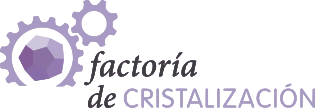 La Factoria